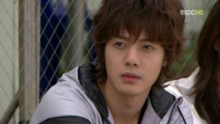 [FMV] Playful Kiss - Just the Way You Are
