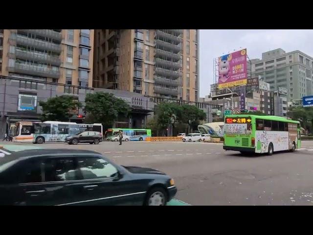 中市警局中秋節連續假期交通疏導重點