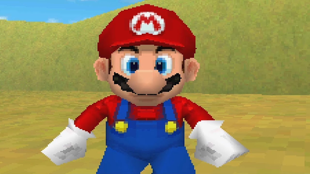 all-cheats-for-mario-64-ds