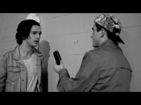 the 1975 Interview