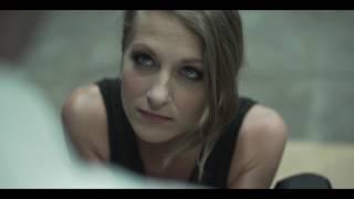 Blow - short film