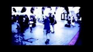 Video SweNBMQar9Y: Kie ne plu - Solotronik - Album Vulkan-Arkiteknia infano