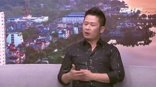 VTC14 - Ca sĩ Bằng Kiều nói về Sao Việt và chuyện kiếm sống ở Mỹ