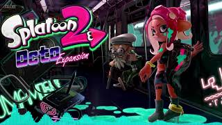 Splatoon 2 - Octo Expansion Music (Remix)