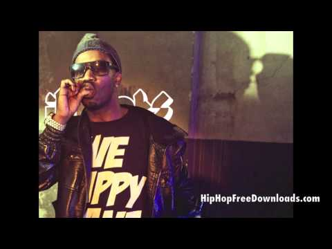 Baixar Juicy J - Bounce It ft. Wale and Trey Songz