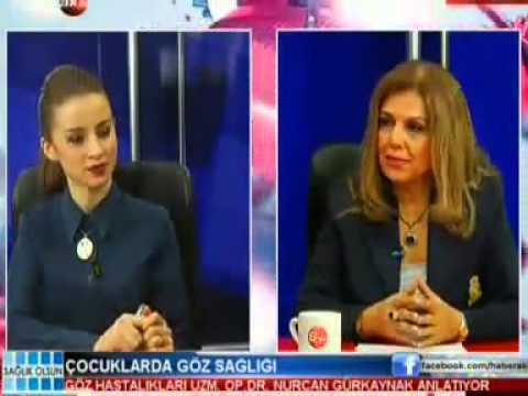 Medicana Samsun Op. Dr. Nurcan Gürkaynak
