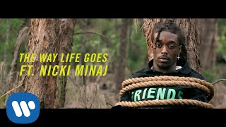 lil-uzi-vert-the-way-life-goes-remix-feat-nicki-minaj-official-music-video.jpg