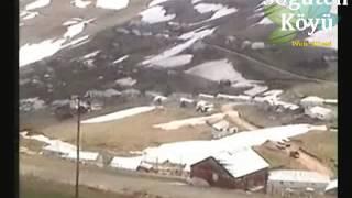 Alistıra Yaylası Tanıtım Videosu-2003