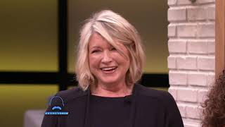 Pay More or Pay Less with Martha Stewart