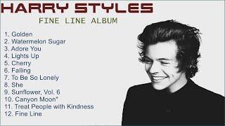 Harry Styles Greatest Hits Full Album 2020 || Best Pop Music Playlist Of Harry Styles