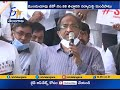 No Need to GO Number 68 | Professor Nageshwar at Dharna Chowk