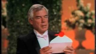 Elizabeth Taylor Wins Best Actress: 1967 Oscars