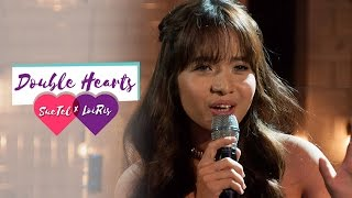 "Kristel Fulgar ""Hanggang Ngayon"" at Double Hearts Digital Concert"