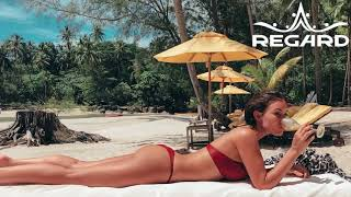 Feeling Happy Summer 2018   The Best Of Vocal Deep House Music Chill Out #116   Mix By Regard