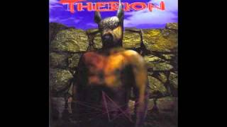 Therion | Theli | 02 To Mega Therion