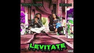 Top - Bombae x Trippy Chippy (Levitate)