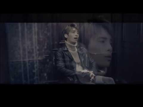 SHINee 「LOVE」 - Dear Jonghyun