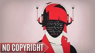 Liam Wheeler - Voices In My Head | ♫ Copyright Free Music