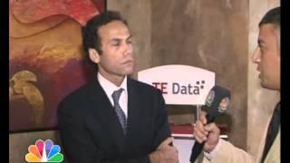 المصرية للاتصالات لا تملك مميزات حكومية في منافستها للشركات الهاتف المحمولة العاملة في مصر