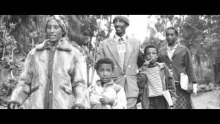 World Vision Micro: Neguse Yemane's Story
