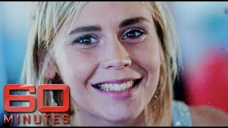 Found dead and discarded in Mozambique - What really happened to Elly Warren? | 60 Minutes Australia