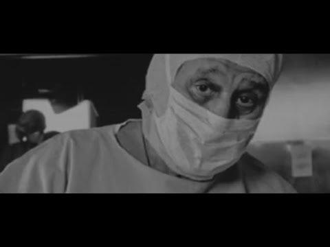 #50AñosDelBypass