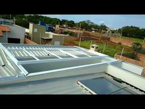 teto-retratil-com-estrutura-de-aluminio