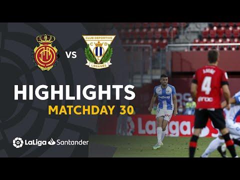 Rcd Mallorca Mallorca Web Oficial