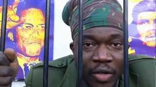 Mulele Matondo Afrika - Mulele Matondo Afrika- Prophecy
