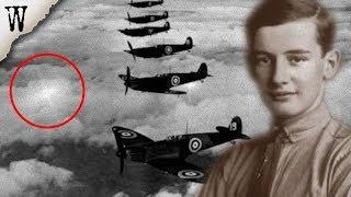 6 Disturbing UNSOLVED MYSTERIES of WW2