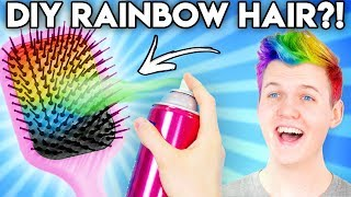 Can You Guess The Price Of These LAZY DIY HACKS!? (GAME)