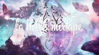 la-belle-mixtape-colour-my-heart-filous.jpg