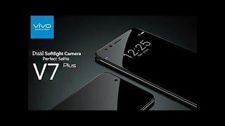 Vivo Y53 Y51L Y55s V5+ V7+ Demo Unlock 10000% Done - Syed Hakkim