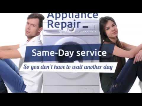 Whittier Reliable Appliance Repair-(562) 203-3196