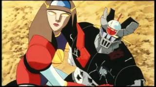 Battaglia dei Super Robot Dynamic (25mo anniversario).avi