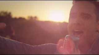 'American Noise' (Official Video) | Skillet