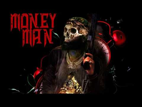 Money Man - 24 Hours (Full Mixtape)