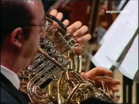 Molinos de Viento SOCIEDAD MUSICAL LA ARMÓNICA DE SAN ANTONIO