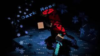 Wild Culture Feat Qveen Herby - Love Myself (Dark Rose Remix) #DarkRose #HowlSquad