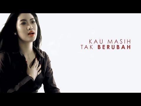 Vierratale - Tanpamu (Official Lyric Video)