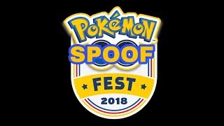 Pokemon Go  How to Spoof Pokemon Go Fest
