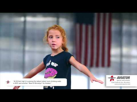 Brooklyn's top gymnastics programs