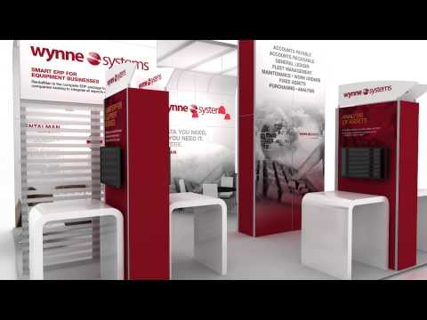 WynneSystems