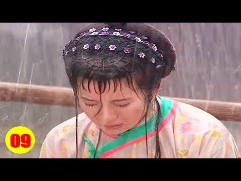 Mẹ Chồng Cay Nghiệt - Tập 9 | Lồng Tiếng | Phim Bộ Tình Cảm Trung Quốc Hay Nhất