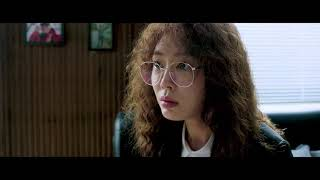 Part Time Spy with English sub. titles