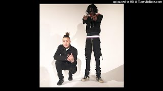yung-bans-lonely-ft-lil-skies-prod-chris-surreal.jpg