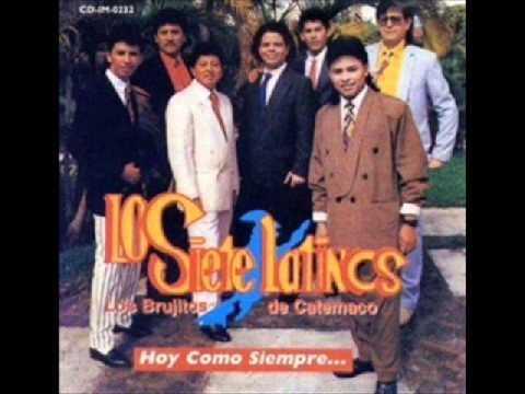 RECOPILACION DE LUIS ALBERTO DOMINGUEZ REYES #2.wmv