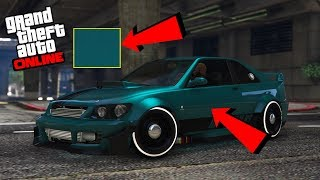 GTA 5 - HOW TO CREATE MATCHING CREW COLORS!!! (TUTORIAL)
