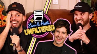 Exposing The Nastiest People in Vlog Squad - UNFILTERED #11