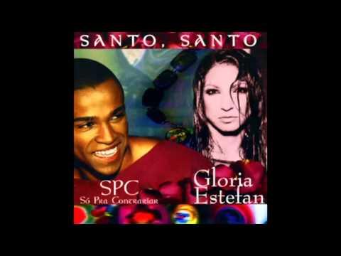 Gloria Estefan & Só Pra Contrariar